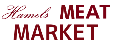 Hamel Meat Market